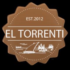 El Torrentí